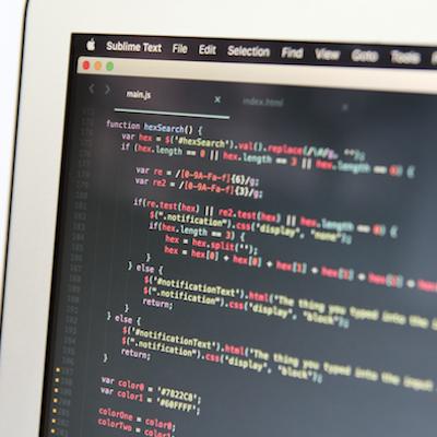 フローチャートとプログラミングの悩ましい関係