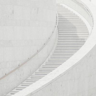 業務改革・業務改善を成功に導く5つのステップ