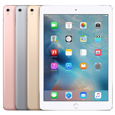 iPadのPC化への革新は、イノベーションのジレンマなのか