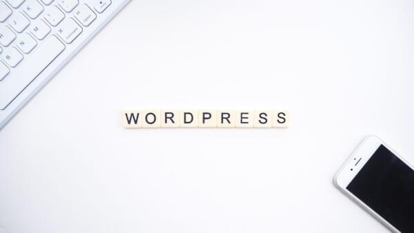 業務改善事例ーWordPressでの会員管理やセミナー運用、メルマガ配信