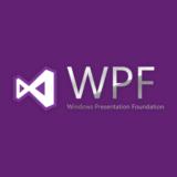 WPFのDataGridComboBoxColumnの初期表示がコンボボックスにならない件